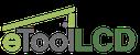 eToolLCD Support